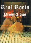 Real Roots Productions