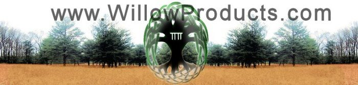 WillowProducts Blog = Wax for Artists