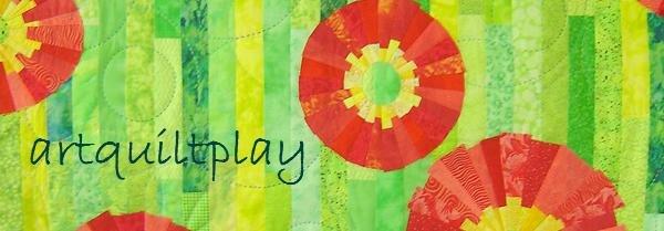 art:quilt:play