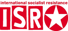 International Socialist Resistance