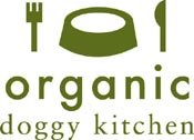 Organic Doggy Kitchen