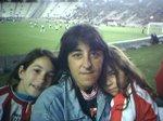 Uno de mis amores Estudiantes de La Plata