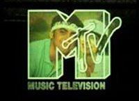 video logo