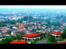 Semarang View