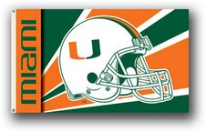 LET'S GO CANES!