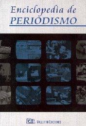 Libro: Enciclopedia de Periodismo