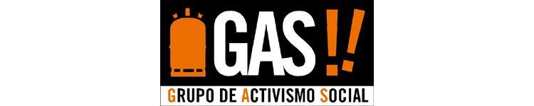 GAS (grupo de activismo social)