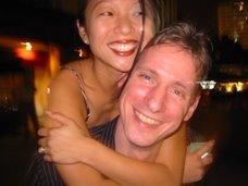 Tomas & Mia's Blog