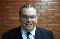 Prof. Eduardo Marcelo Cocca