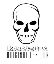 LAS CAMISETAS KARAVELITA...