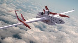Space Ship 2
