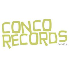 Fino sponsor from Chicago IL; FINO Agradece el apoyo de Conco Records Chicago.