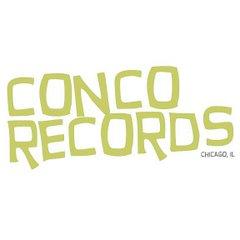 Fino sponsor from Chicago IL; FINO Agradece el apoyo de Conco Records Chicago.