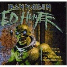 Ed Hunter (1999)