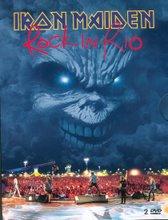 Rock In Rio (2002)