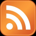 RSS Feed for StewartFan