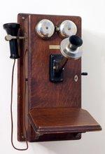 1908 Telephone