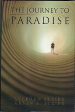 THE JOURNEY TO PARADISE