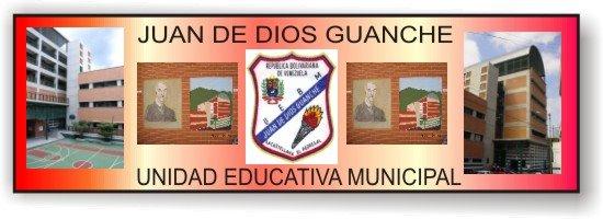 JUAN DE DIOS GUANCHE
