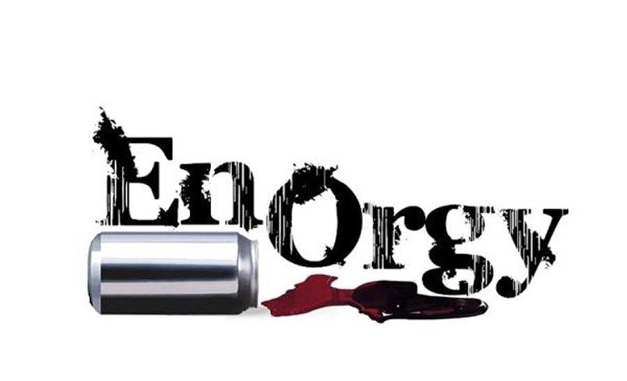 EnOrgy