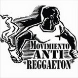 Movimiento Anti-Reggaeton