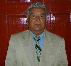 PASTOR BALBIER MARTÍNEZ MÉNDEZ