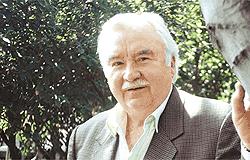 SERGIO LINVINGSTONE