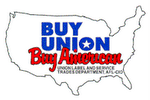 Buy Union