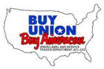 Buy Union