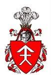 Clan Kościesza