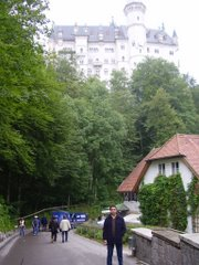 Baviera, Alemania