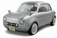 好车! | GOOD car!