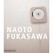 好书! | GOOD book!