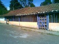 Turismo del Tachira