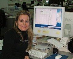 Lucía Crespo Rico