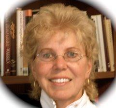 Ruth A. Tucker, Ph.D.