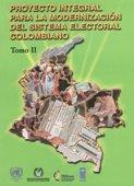 """""""COLOMBIA: DEMOCRACIA INCOMPLETA - Oposición Política"""""""