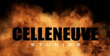 CELLENEUVE STUDIO