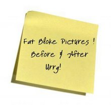 FAT PARADE
