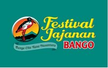 Nantikan Festival Jajanan Bango 2008!