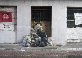 Ocupar, resistir para morar e construir uma nova sociedade