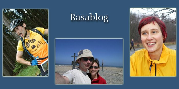 Basablog