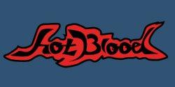 HotBlood