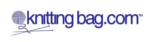Knittingbag.com