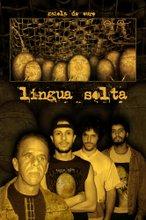 Língua Solta