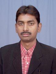 सम्पादक: डॉ. ज़ाकिर अली 'रजनीश'