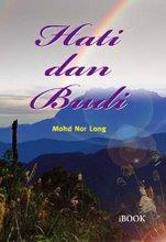 Hati dan Budi - iBook