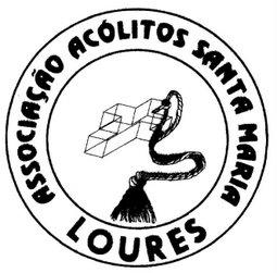 Associação de Acólitos de Santa Maria de Loures
