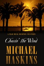 The first Mick Murphy Key West Mystery