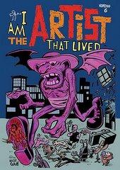 COMPRA THE ARTIST!